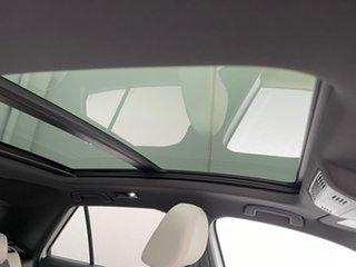 2021 Volkswagen T-ROC A1 MY21 140TSI DSG 4MOTION Sport Indium Grey 7 Speed