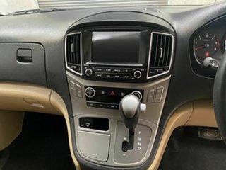 2019 Hyundai iMAX TQ4 MY20 Elite Grey 5 Speed Automatic Wagon