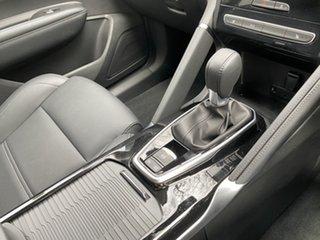 2020 Renault Koleos HZG MY20 Zen X-tronic Black 1 Speed Constant Variable Wagon