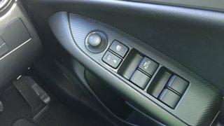 2021 Mazda CX-3 DK2W7A Maxx SKYACTIV-Drive FWD Sport Eternal Blue 6 Speed Sports Automatic Wagon