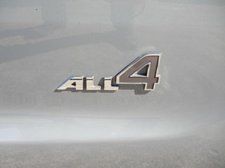 2018 Mini Countryman F60 John Cooper Works Steptronic ALL4 Grey 8 Speed Sports Automatic Wagon
