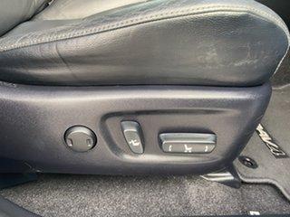 2014 Toyota RAV4 ASA44R MY14 Cruiser AWD Crystal Pearl 6 Speed Sports Automatic Wagon