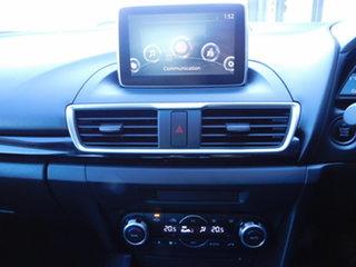 2014 Mazda 3 BM5276 Touring SKYACTIV-MT Black 6 Speed Manual Sedan