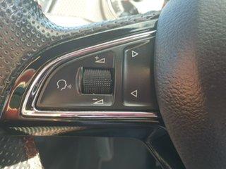 2016 Skoda Fabia NJ MY17 81TSI DSG Monte Carlo Black 7 Speed Sports Automatic Dual Clutch Hatchback