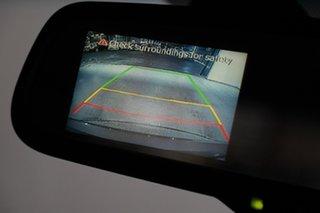2012 Hyundai Elantra MD Premium Gold 6 Speed Sports Automatic Sedan