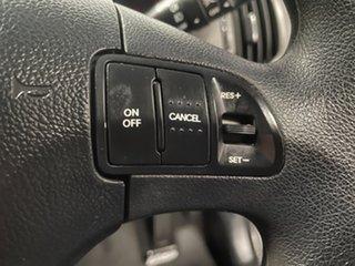 2014 Kia Sportage SL MY14 Si 2WD Blue 6 Speed Sports Automatic Wagon