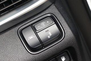 2018 Kia Optima JF MY19 GT Clear White 6 Speed Sports Automatic Sedan