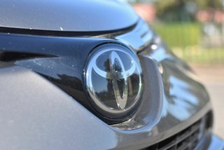 2018 Toyota RAV4 ALA49R GX AWD Bronze 6 Speed Sports Automatic Wagon