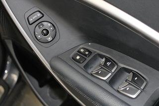 2016 Hyundai Santa Fe DM3 MY16 Highlander Blue 6 Speed Sports Automatic Wagon