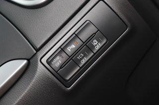 2019 Mazda CX-9 TC Touring SKYACTIV-Drive Grey 6 Speed Sports Automatic Wagon