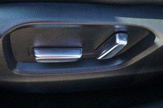 2019 Mazda CX-9 TC Azami SKYACTIV-Drive Blue 6 Speed Sports Automatic Wagon