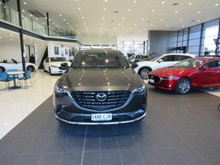2021 Mazda CX-9 GT SP SKYACTIV-Drive Wagon.