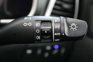 2019 Hyundai Tucson TL3 MY19 Highlander D-CT AWD White 7 Speed Sports Automatic Dual Clutch Wagon