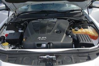 2014 Chrysler 300 LX MY14 C Luxury White 5 Speed Sports Automatic Sedan