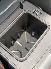 2019 Nissan Patrol Y62 Series 4 TI-L Grey 7 Speed Sports Automatic Wagon
