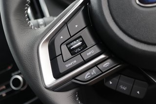 2021 Subaru Impreza G5 MY21 2.0i-L CVT AWD Ice Silver 7 Speed Constant Variable Hatchback