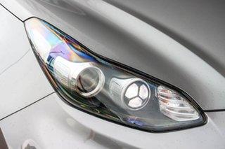 2020 Kia Sportage QL MY20 S 2WD Grey 6 Speed Sports Automatic Wagon