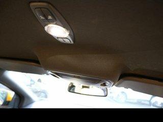 Ford FOCUS (EU) 2014.00 MY 5 DOOR HATCH SVP ST 2.0L PETROL 186KW 6SPD MAN