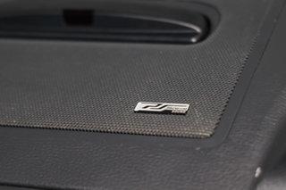 2013 Volvo XC90 P28 MY14 R-Design Geartronic Black 6 Speed Sports Automatic Wagon
