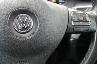 2014 Volkswagen Passat Type 3C MY15 118TSI DSG White 7 Speed Sports Automatic Dual Clutch Wagon