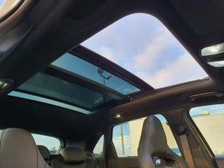 2021 Hyundai i30 Pde.v4 MY22 N D-CT Premium White 8 Speed Sports Automatic Dual Clutch Hatchback.