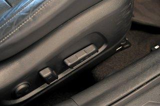 2016 Kia Cerato YD MY17 SLi Silver 6 Speed Sports Automatic Hatchback