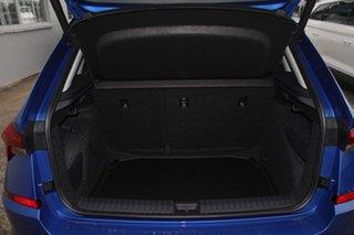 2021 Skoda Kamiq NW MY21 110TSI DSG FWD Limited Edition White 7 Speed Sports Automatic Dual Clutch