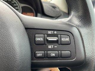 2012 Mazda 2 DE10Y2 MY12 Neo Meteor Grey 4 Speed Automatic Hatchback