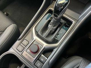2021 Subaru Forester S5 MY21 Hybrid L CVT AWD Horizon Blue 7 Speed Constant Variable Wagon Hybrid