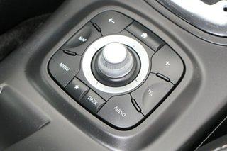2015 Renault Megane III K95 Phase 2 GT-Line Sportwagon EDC Grey 6 Speed Sports Automatic Dual Clutch
