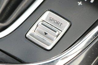 2016 Mazda CX-9 TC Touring SKYACTIV-Drive Red 6 Speed Sports Automatic Wagon