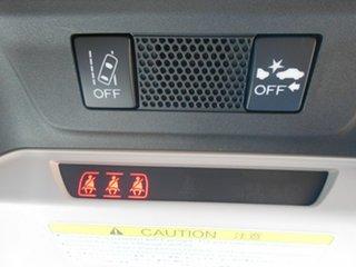 2021 Subaru Impreza MY21 2.0I-S (AWD) Ice Silver Continuous Variable Hatchback