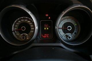 2016 Mitsubishi Pajero NX MY17 GLX LWB (4x4) Silver 5 Speed Auto Sports Mode Wagon