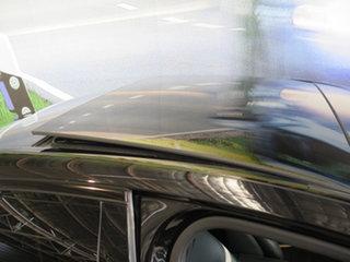 2015 Mercedes-AMG C63 S C Edition 1 7 Speed Automatic Sedan
