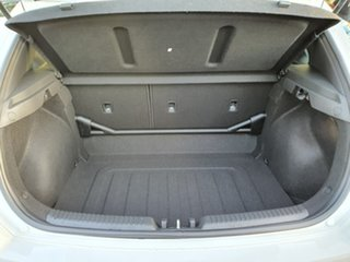 2021 Hyundai i30 Pde.v4 MY22 N D-CT Premium White 8 Speed Sports Automatic Dual Clutch Hatchback