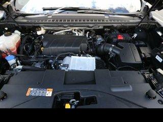 Ford ENDURA 2019.00 SUV . ST LINE 2.0L DSL AWD AUTO
