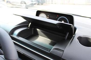 2021 Hyundai Staria US4.V1 MY22 Highlander AWD Graphite Gray 8 Speed Sports Automatic Wagon