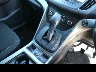 Ford ESCAPE 2018.75 SUV AMBIENTE . 1.5 PET A 6SP FWD