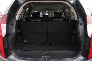 2018 Mitsubishi Pajero Sport QE MY19 GLS Titanium 8 Speed Sports Automatic Wagon
