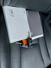 2015 Hyundai i30 GD3 Series II MY16 Active X Sleek Silver 6 Speed Sports Automatic Hatchback