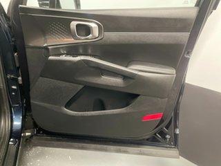 2020 Kia Sorento MQ4 MY21 S AWD Blue 8 Speed Sports Automatic Dual Clutch Wagon