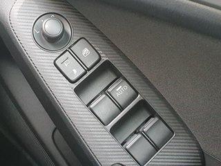 2017 Mazda 3 BN5278 Neo SKYACTIV-Drive White 6 Speed Sports Automatic Sedan