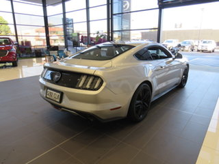 FM 2017MY Fastback 2dr SelectShift 6sp 2.3T