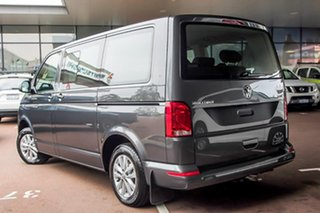 Multivan Comfortline Prem.