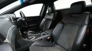 2011 Holden Ute VE II SV6 Thunder Grey 6 Speed Sports Automatic Utility
