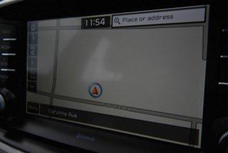 2018 Kia Sorento UM MY18 SI White 8 Speed Sports Automatic Wagon