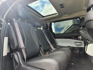 Demo KA4 Carnival Wagon Long-8P Diesel 21MY PLATINUM DIESEL AUTO.