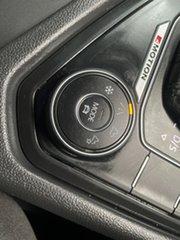 2017 Volkswagen Tiguan 5N MY18 162TSI DSG 4MOTION Highline Grey 7 Speed Sports Automatic Dual Clutch