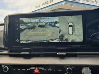 Demo KA4 Carnival Wagon Long-8P Diesel 21MY PLATINUM DIESEL AUTO