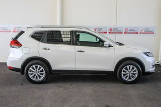 2019 Nissan X-Trail T32 Series 2 ST-L (2WD) Continuous Variable Wagon
